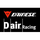 Dainese D-Air