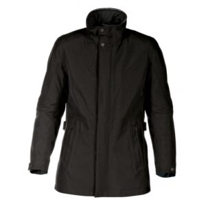 Dainese Continental D1 Gore-tex Jacket