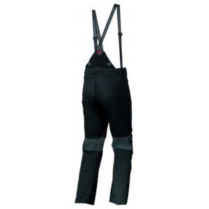 Nominal D-dry Pants