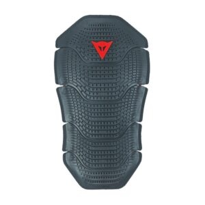Dainese Manis D1 G2 Protection