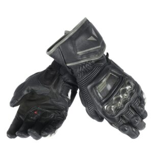 Dainese Guanto Druid D1