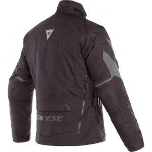 G. Tempest 2 D-Dry Jaket