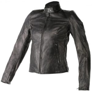 Giubbotto Dainese MIKE pelle lady